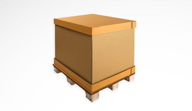 big box 2.jpg