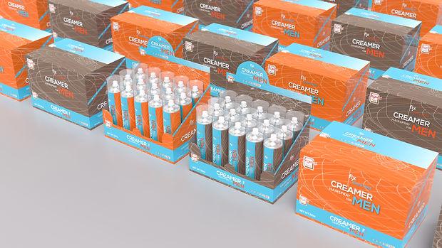 Shelf Ready Packaging_01_Hires.jpg