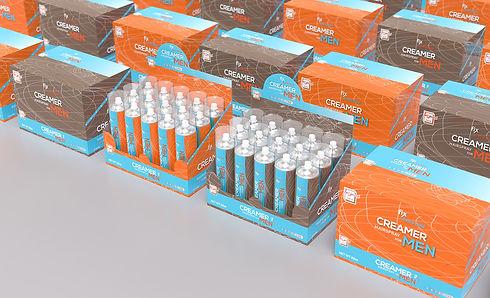 Shelf ready packaging.jpg