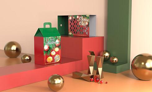 consumer packaging.jpg
