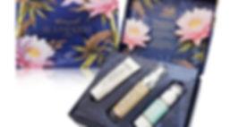 ThaiStar Packaging Awards 2017 World Packaging Award