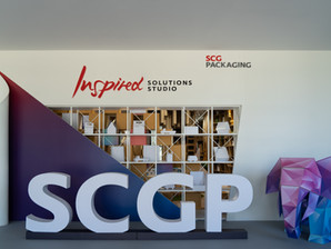 Inspired Solutions Studio