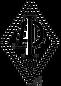 API1.png