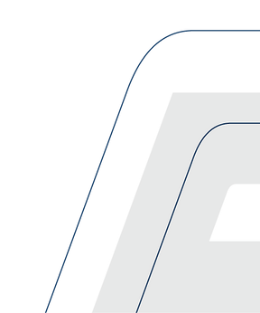 graph-04.png