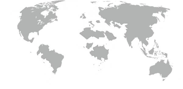 map.png