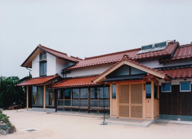 西園の家-r1.jpg