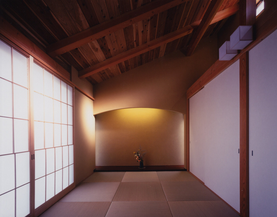 有原の家-9.jpg