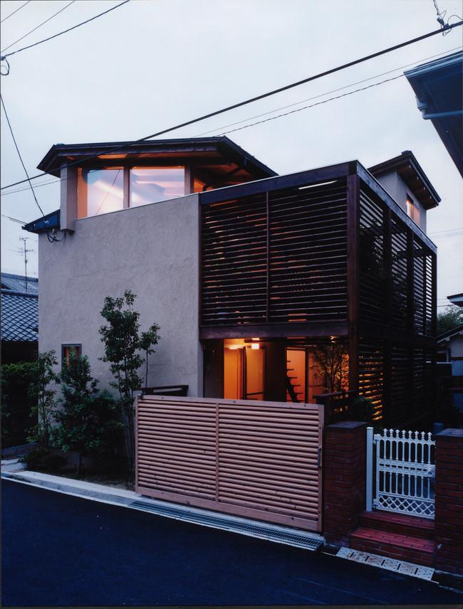 青葉の家-2.jpg