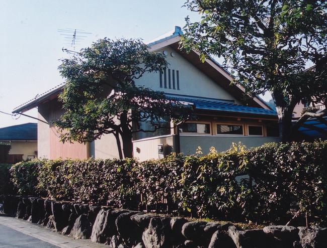 九条山の家-r1.jpg