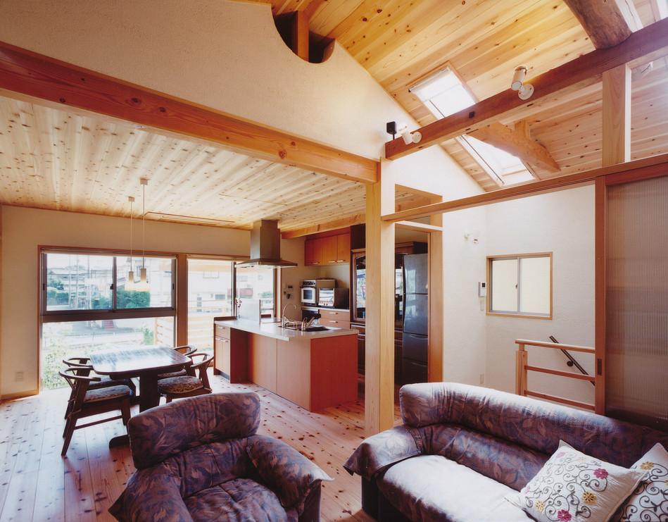 松尾の家-r4.jpg