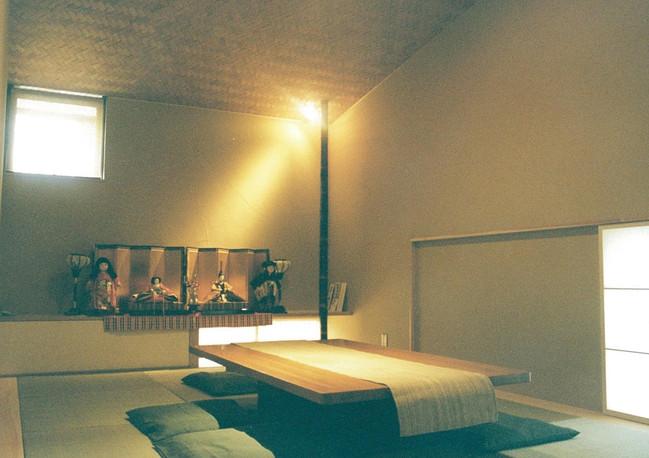 城阪邸和室.jpg