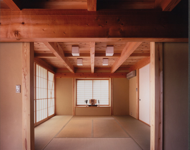 西園の家-r4.jpg