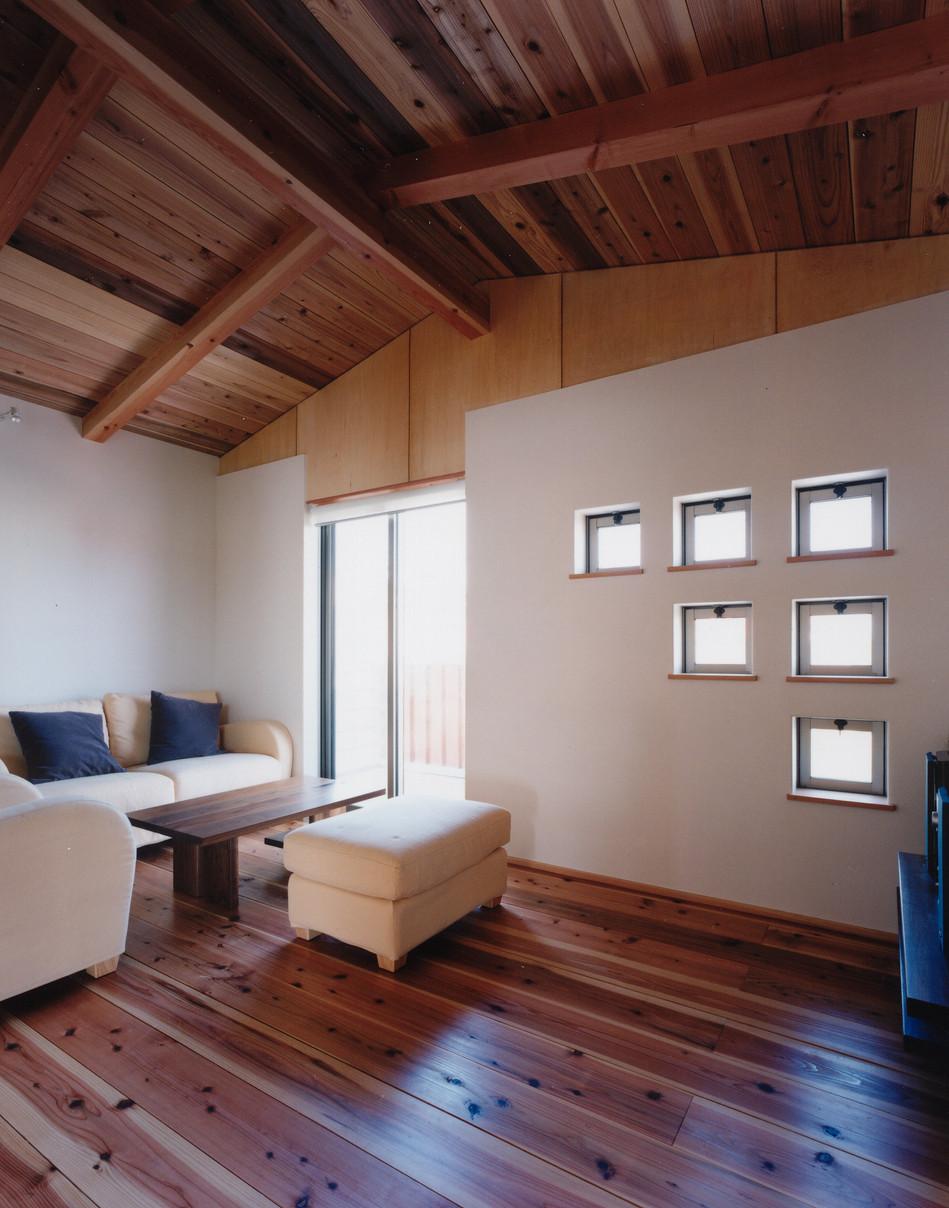 有原の家-7.jpg