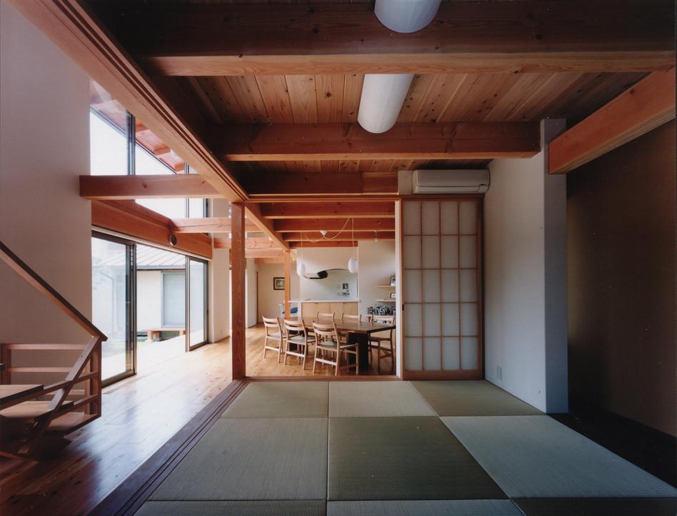 有原の家-5.jpg