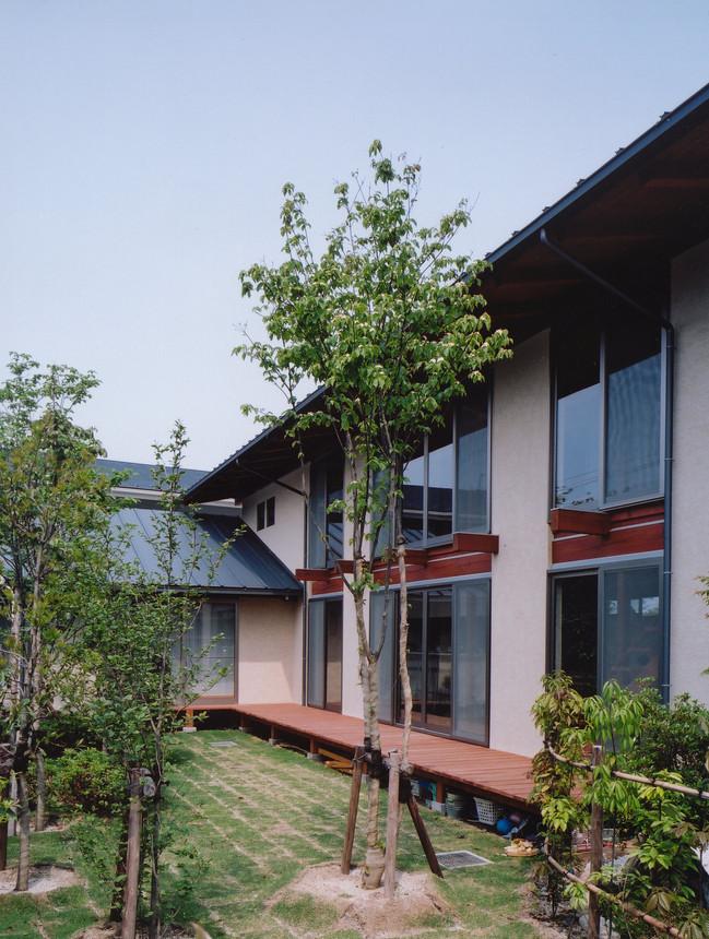 有原の家-2.jpg