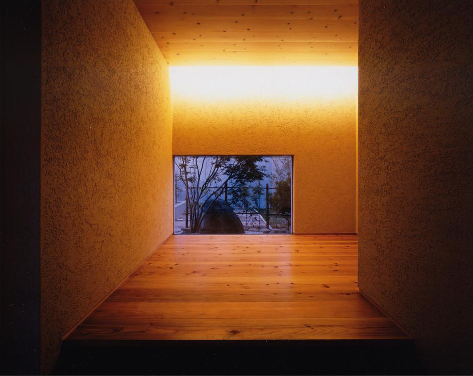 有原の家-3.jpg