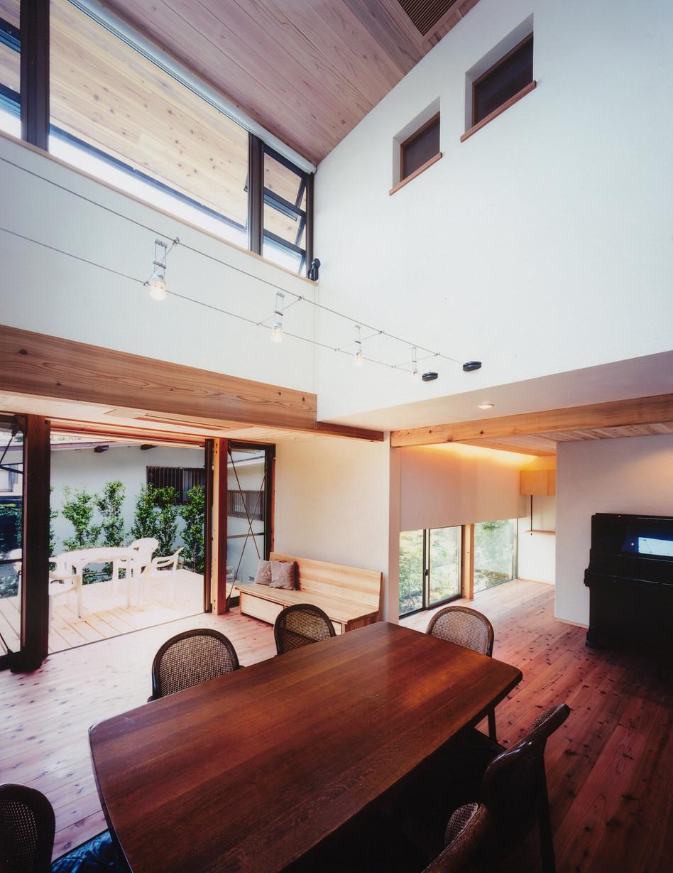 嵐山の家-8.jpg