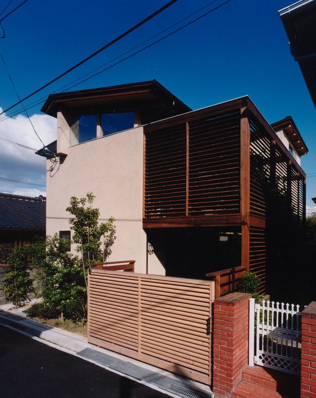 青葉の家-1.jpg
