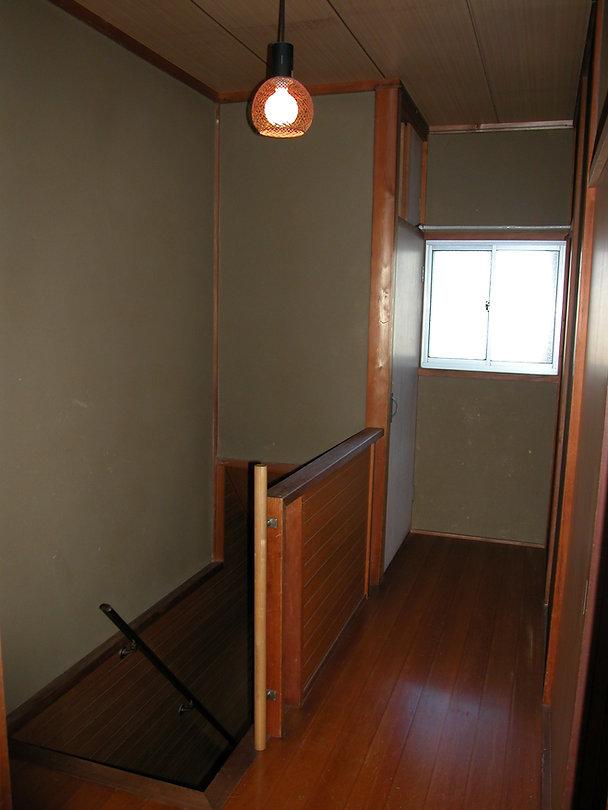 松尾の家-b6.JPG