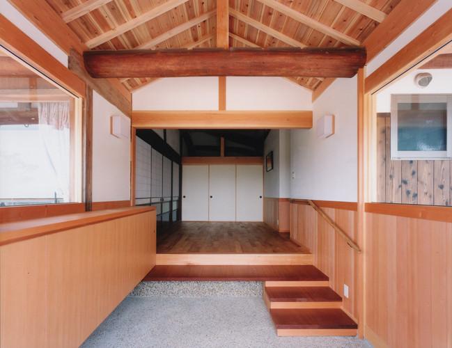 西園の家-r2.jpg