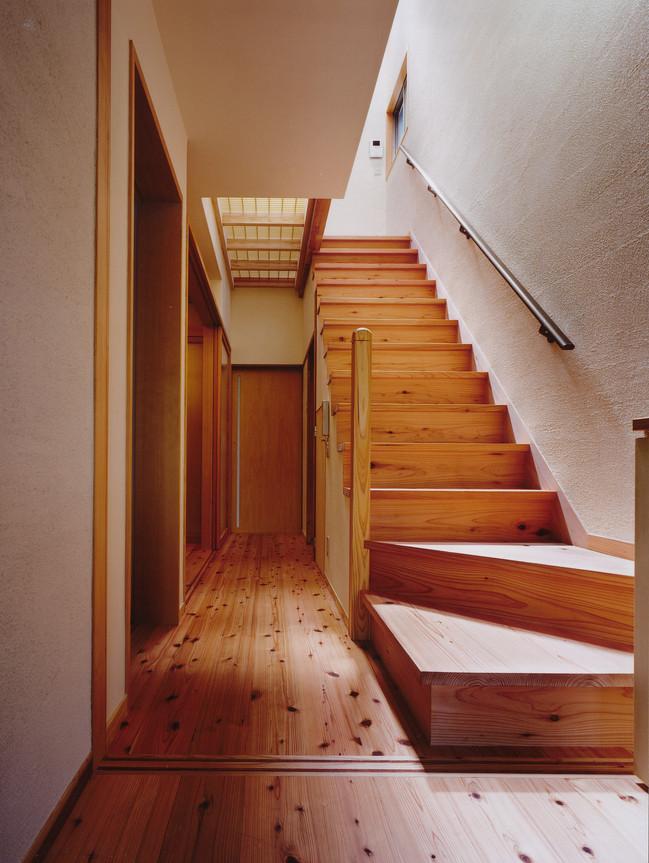 松尾の家-r1.jpg