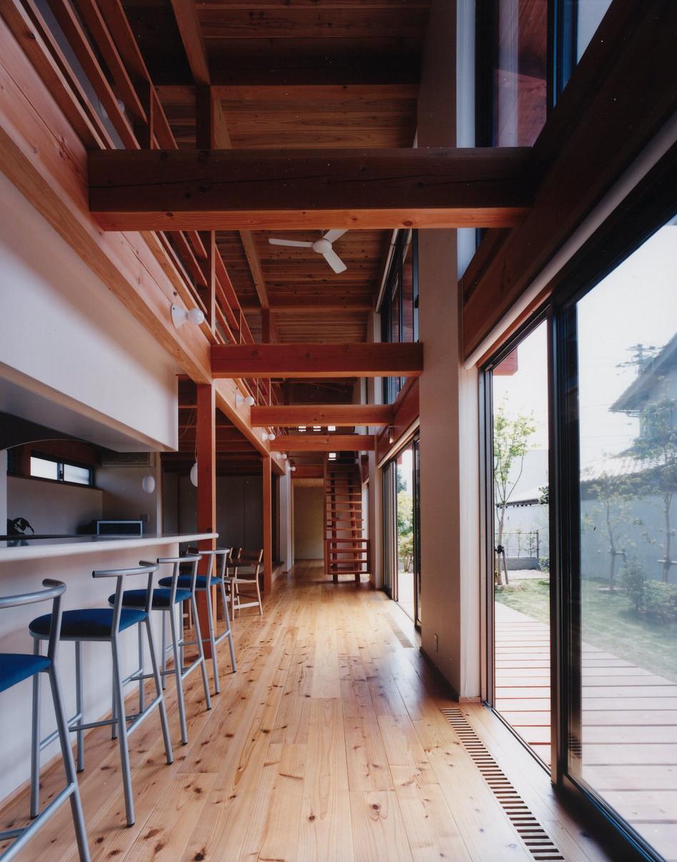 有原の家-4.jpg