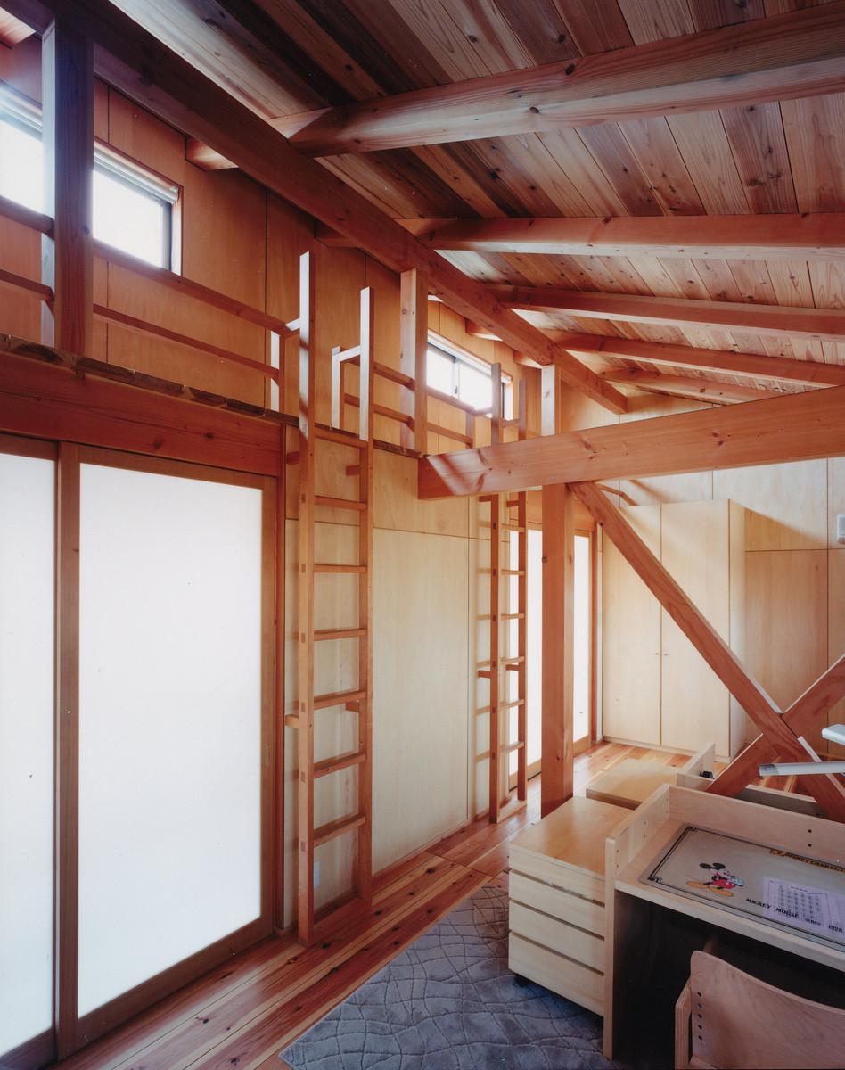 有原の家-8.jpg