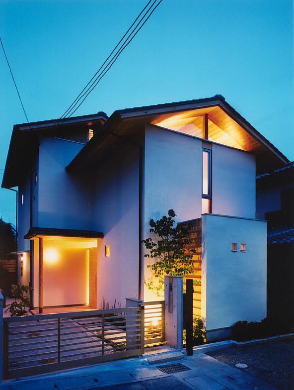 嵐山の家-3.jpg