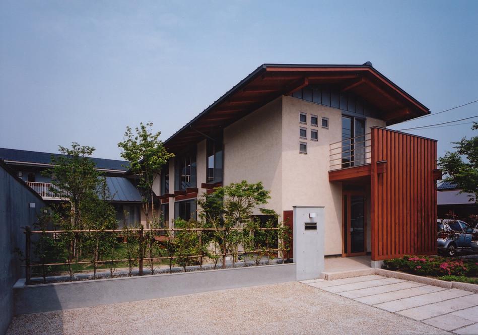 有原の家-1.jpg