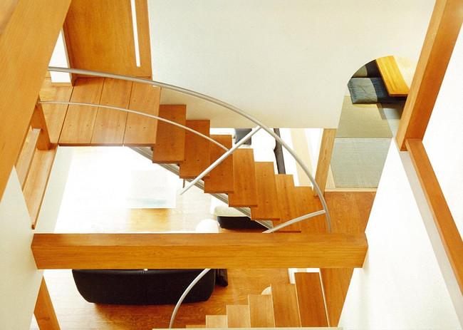 城阪邸階段.jpg