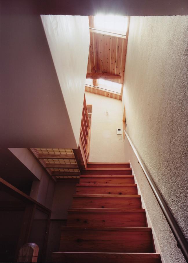 松尾の家-r3.jpg
