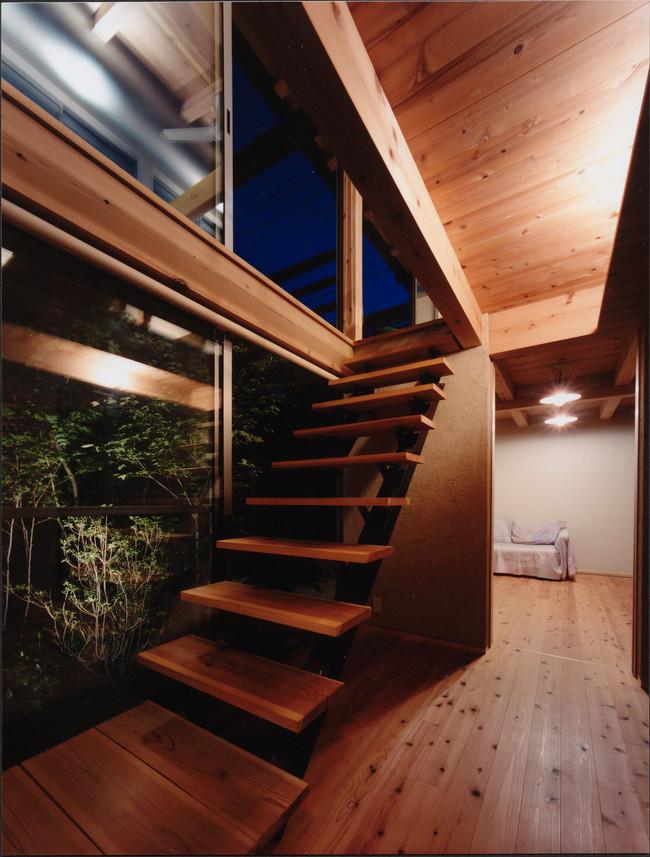 青葉の家-3.jpg