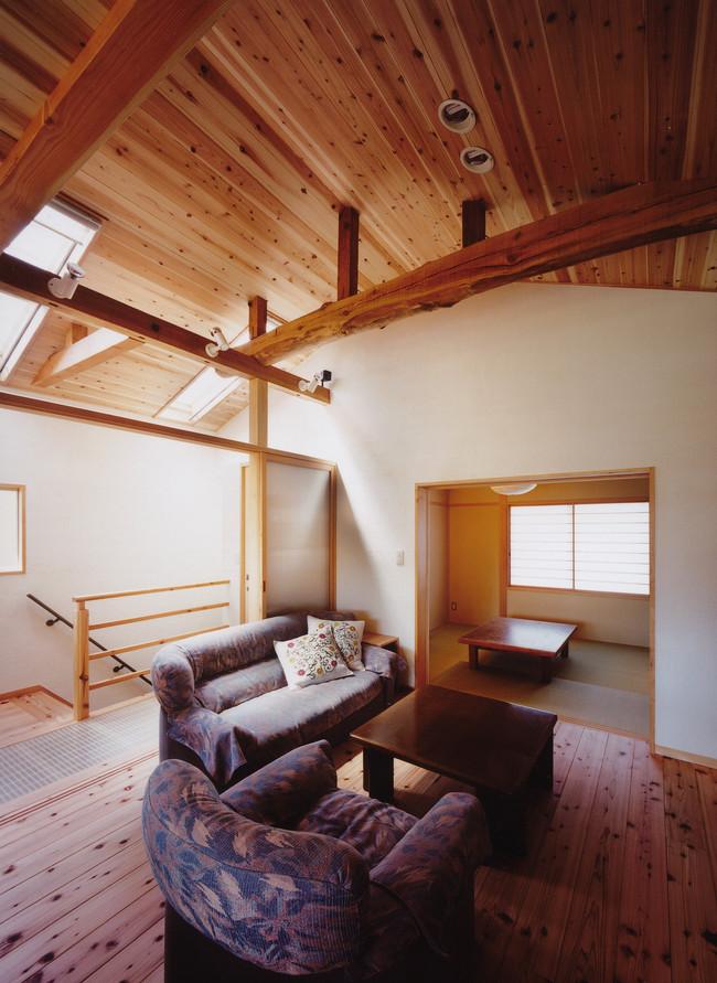 松尾の家-r5.jpg