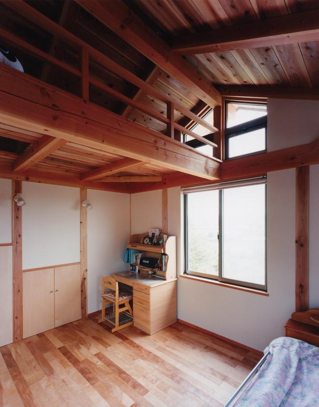 西園の家-r5.jpg
