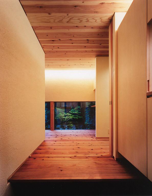 嵐山の家-5.jpg