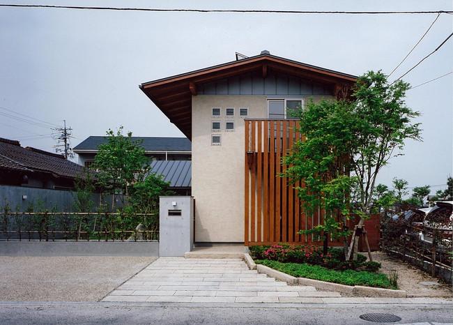 有原の家-12.jpg