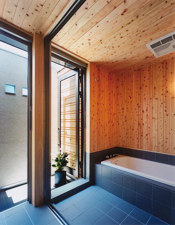 嵐山の家-10.jpg