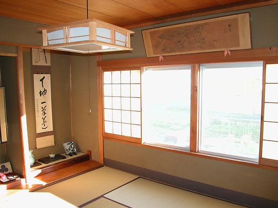松尾の家-b7.JPG