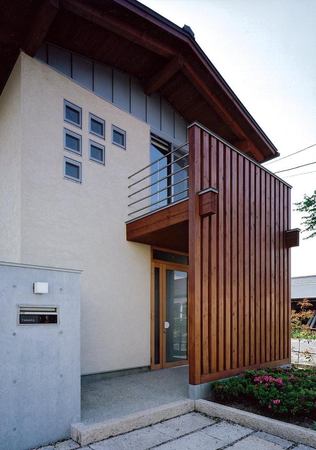 有原の家-11.jpg
