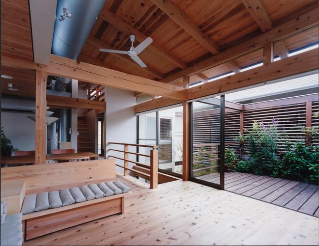 青葉の家-4.jpg