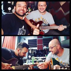 lezioni di chitarra roma mc guitarJPG