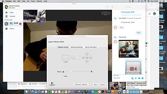 mc guitar lessons, lezioni di chitarra via skype, skype guitar lessons