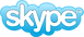 lezioni di chitarra via skype