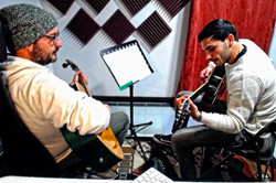 Donato_MC_Guitar_Studio