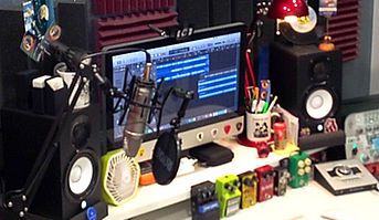 mc guitar studio, produzioni musicali, lezioni di chitarr roma, skype guitar lessons, lezioni di chitarra via skype