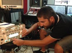 @ NoiseFree Studio
