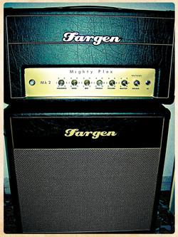 Fargen Mighty Plex