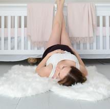 Waterloo pregnancy photos.jpg
