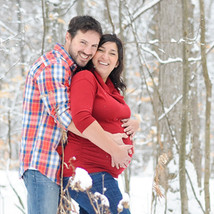 Kitchener maternity photography.jpg
