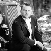 Midland Ontario Wedding Photographer